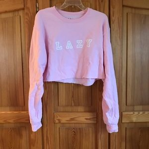 5e614ce01 NYCT Clothing Sweaters